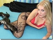 23-BlondKarin
